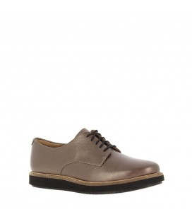 CLARKS GLICK DARBY Bronce