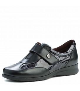 PITILLOS 2613 Negro