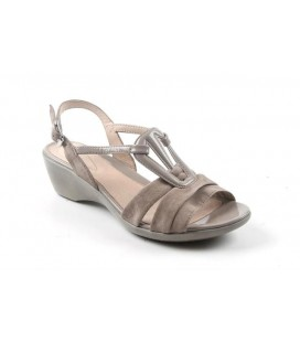 STONEFLY 104316 TAUPE