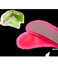 FOOTGEL PLANTILLA Zapato Plano