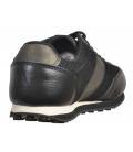 MARINELLI IRIS 695-5232PYX BLACK