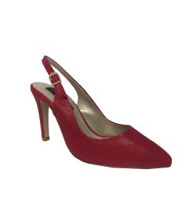DANIELA 18005 Rojo
