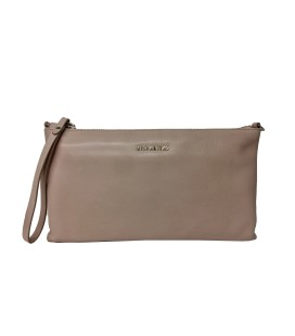 HISPANITAS CARTERA BV86817 Soho Nude