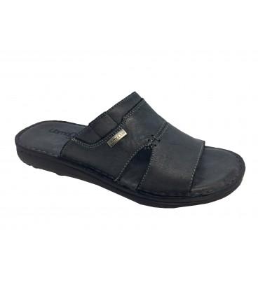 RIPOSELLA 50252 Negro