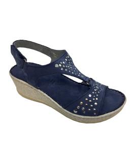 RIPOSELLA 6352 Azul