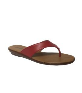 GIORDA 4011 Napa Rojo
