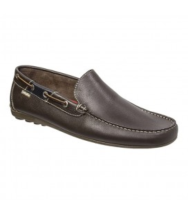 CALLAGHAN 74200 STERLING Marron