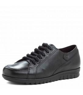PITILLOS 2820 Negro