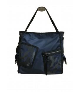 VOLUM BAGS 18553 Azul