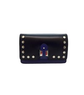 VOLUM BAGS 18569 Negro Azul