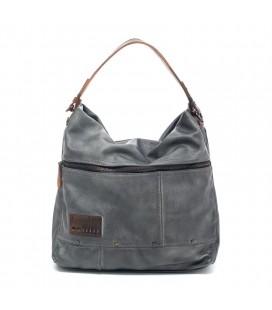 VOLUM BAGS 18532 Negro