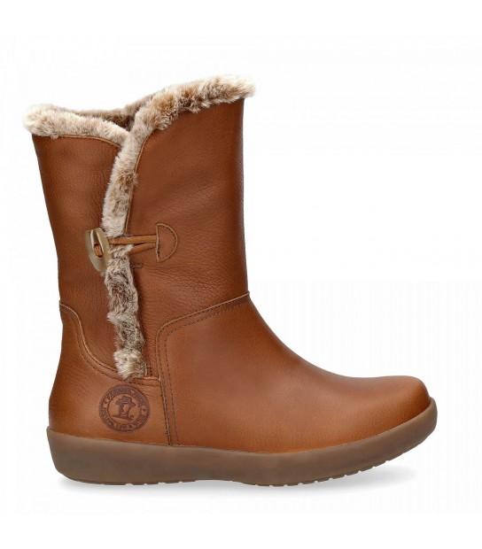 52c479d1a8a Comprar Zapatos Panama Jack Online – Calzados Luz