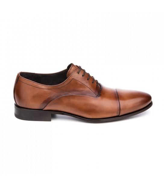 Outlet Pikolinos Baratos Jack – Donde Comprar Zapatos Panama Jack Baratos Baratas f47db6