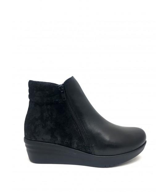 892a21681ff Zapatos de ancho especial para Mujer y Hombre a los mejores precios ...