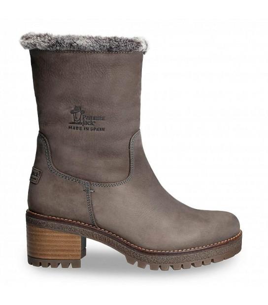 d299a292ff4 Comprar Zapatos Panama Jack Online – Calzados Luz