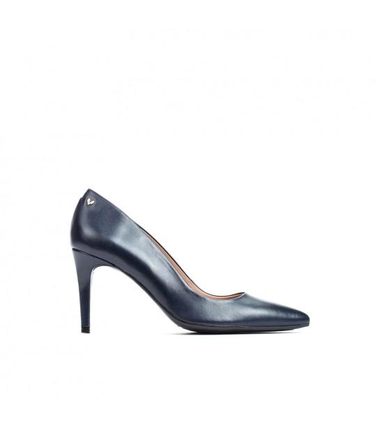 Comprar Luz – Martinelli Calzados Online Zapatos FqrFxHa