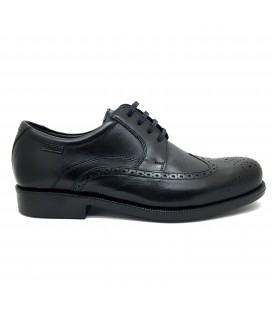 CALLAGHAN 77904 Negro
