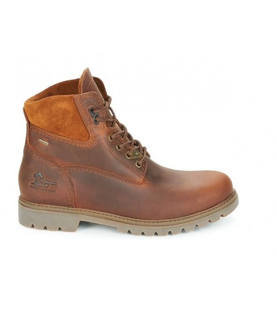 0c5e52a953d Comprar Zapatos Panama Jack Online – Calzados Luz
