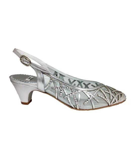 Luz Zapatos Ancho Calzados Especial Ancho Zapatos 81wOwxFnqX