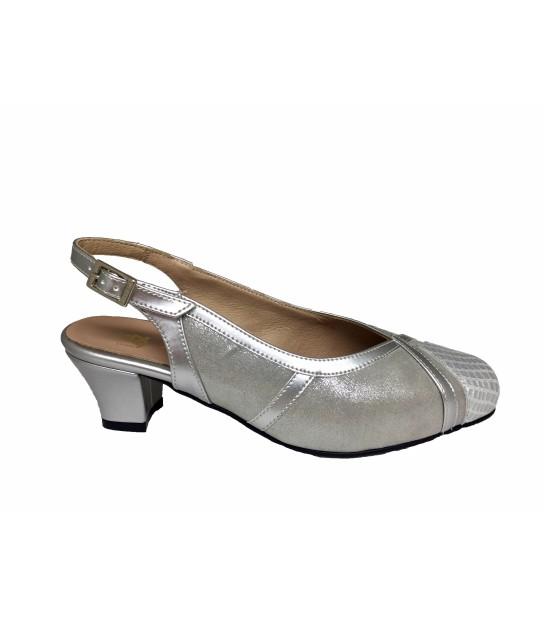 b61c4bf6cb2 Zapatos de ancho especial para Mujer y Hombre a los mejores precios ...