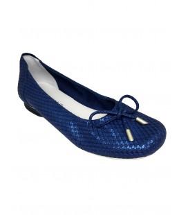 SABRINAS 80000 Serpiente Azul