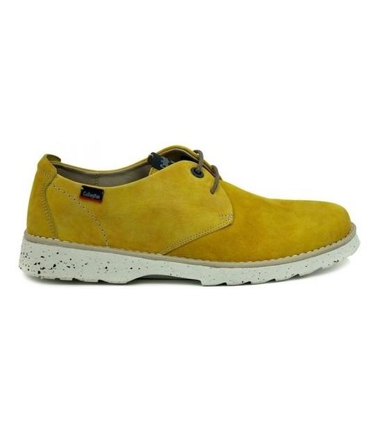 406c7400 Comprar Zapatos Callaghan para Mujer Online – Calzados Luz ...