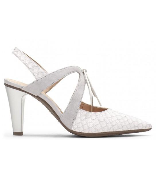 Luz Calzados Comprar Online Hispanitas Zapatos 2YWED9HeIb
