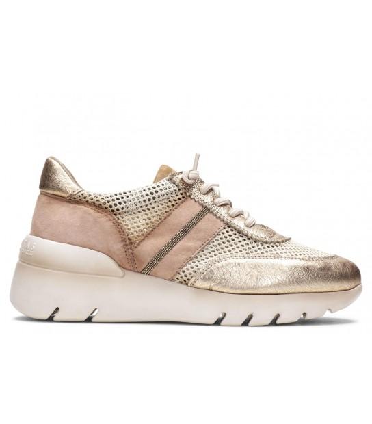 elige lo último como serch Tienda online Hispanitas Online - Comprar Zapatos Hispanitas Online - Calzados Luz