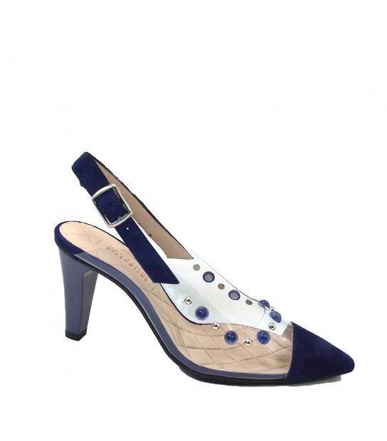 bca680e9efb Hispanitas Online - Comprar Zapatos Hispanitas Online - Calzados Luz