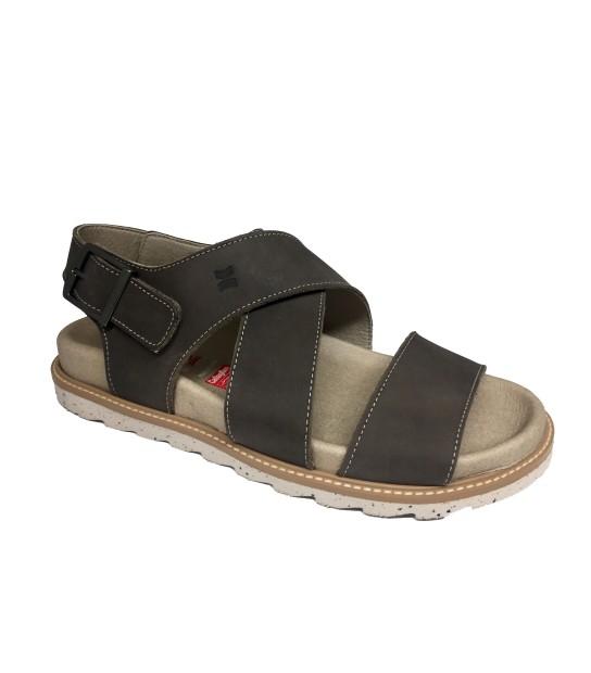 5880b824fd7 Comprar Zapatos Callaghan para Mujer Online – Calzados Luz ...