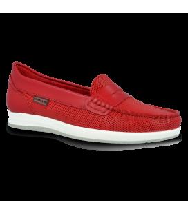 PITILLOS 3931 Rojo