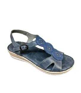 RIPOSELLA 6281 Azul