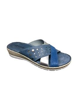 RIPOSELLA 6278 Azul
