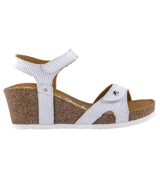 5a4c52a1 Comprar Zapatos Panama Jack Online – Calzados Luz, Donde Comprar ...