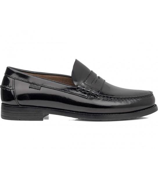 53c51dcb Comprar Zapatos Callaghan para Mujer Online – Calzados Luz ...