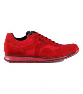CALLAGHAN 88413 WENDIGO Rojo