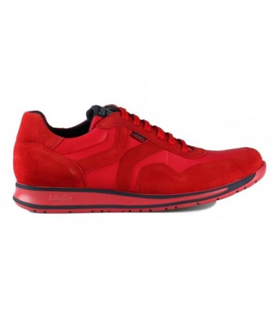 3f22d7c2 Comprar Zapatos Callaghan para Mujer Online – Calzados Luz ...