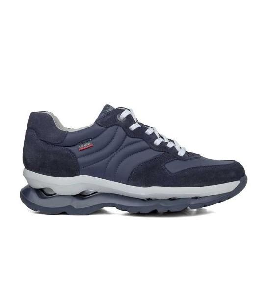 11cbc9341be Comprar Zapatos Callaghan para Mujer Online – Calzados Luz ...
