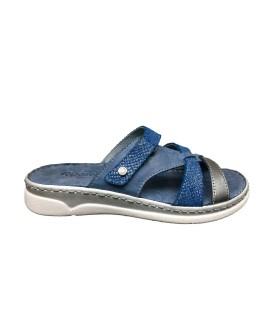 RIPOSELLA 40731 Azul
