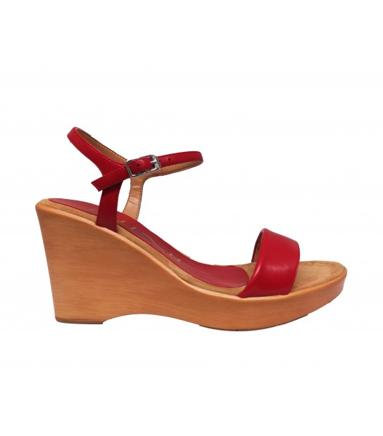 2bdb8d7c Outlet Pikolinos Baratos – Donde Comprar Zapatos Panama Jack Baratas ...