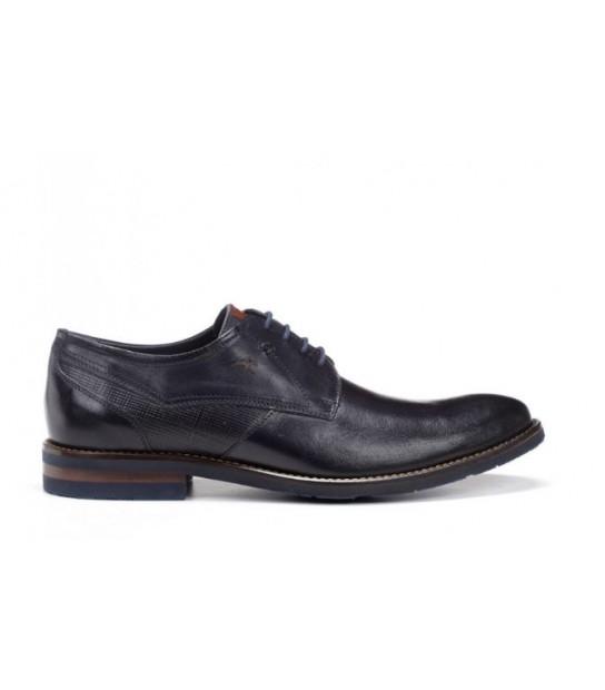 a4d34bfe58a Comprar Zapatos Fluchos Online – Calzados Luz - Calzados Luz