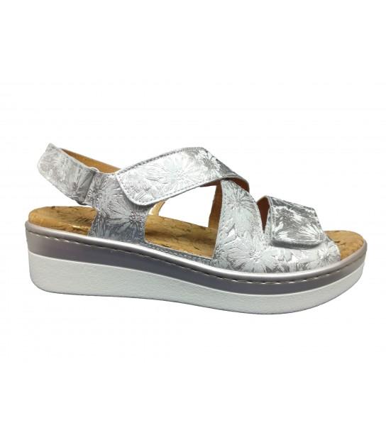 920702d3fe3 Zapatos de ancho especial para Mujer y Hombre a los mejores precios ...