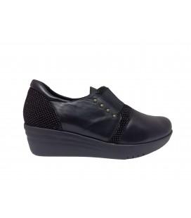 COMFORT 2854-T Negro