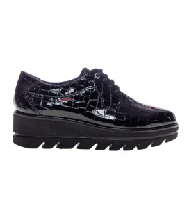 CALLAGHAN 14805 PARTYLINE Negro
