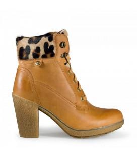 PANAMA JACK Candy Leopardo