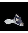 PITILLOS 6010 Marino