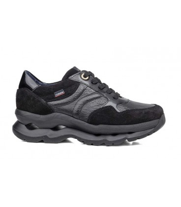 CALLAGHAN 18811 SOLE Negro