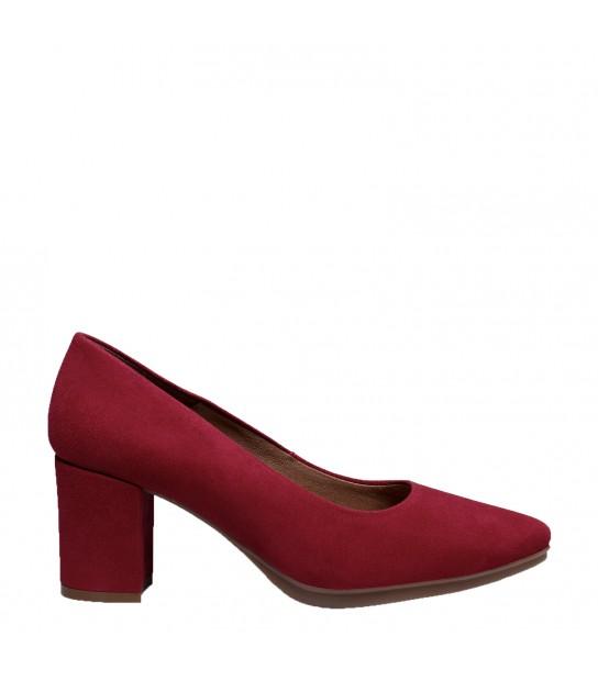 Outlet Pikolinos Baratos Donde Comprar Zapatos Panama Jack Baratas Online Mujer Hispanitas Fluchos Callaghan Martinelli Calzados Luz