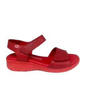PEPE MENARGUES 10004 Rojo
