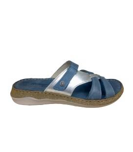 RIPOSELLA 40735 Azul